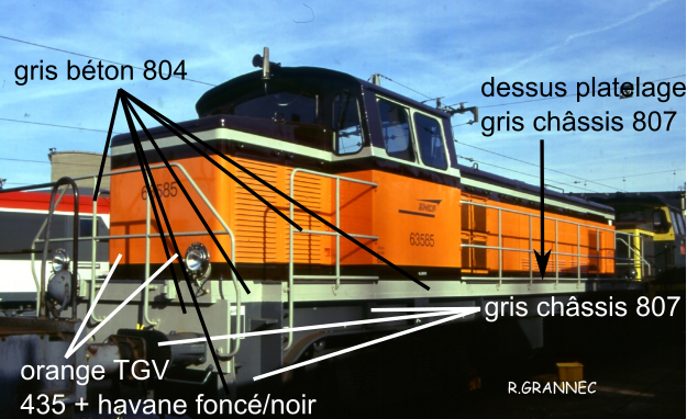 bb63500_deco_arzens