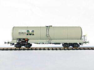 HFR-110.b_mid_3
