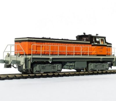HFR-010 Transkit BB63500
