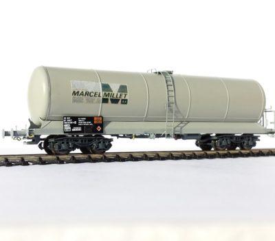 HFR-110 kit citerne ANF longue