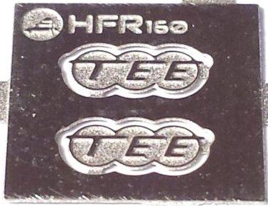 HFR-082