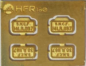 HFR-080