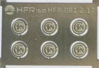 HFR-081