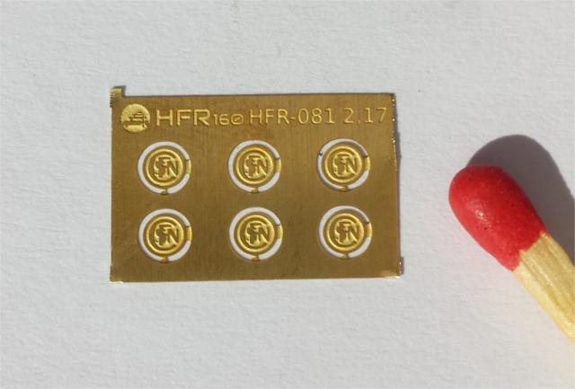 HFR-081.2_17_l