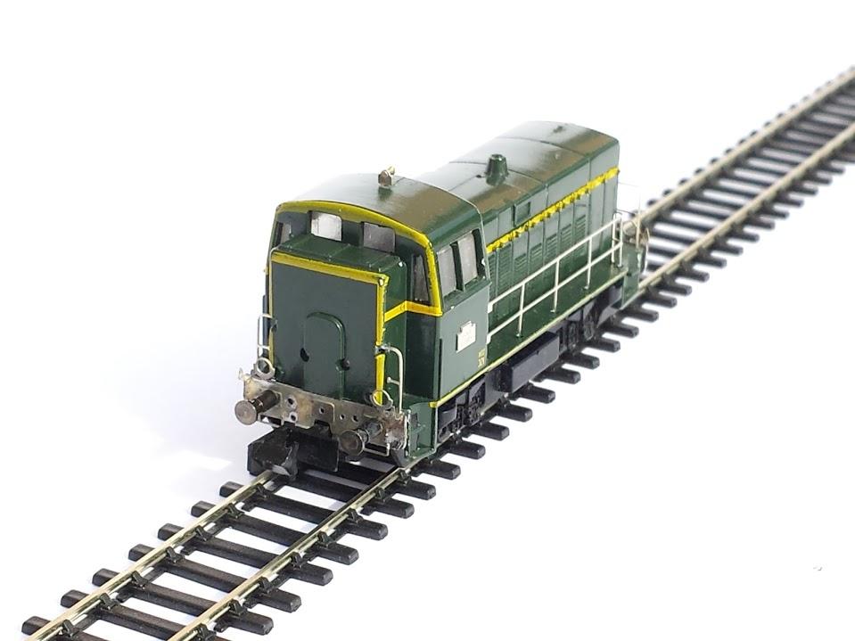 Transkit Y9100 Y51100