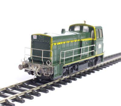 HFR-020 Transkit Y9100 / Y51100