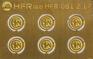 HFR-081_portfolio