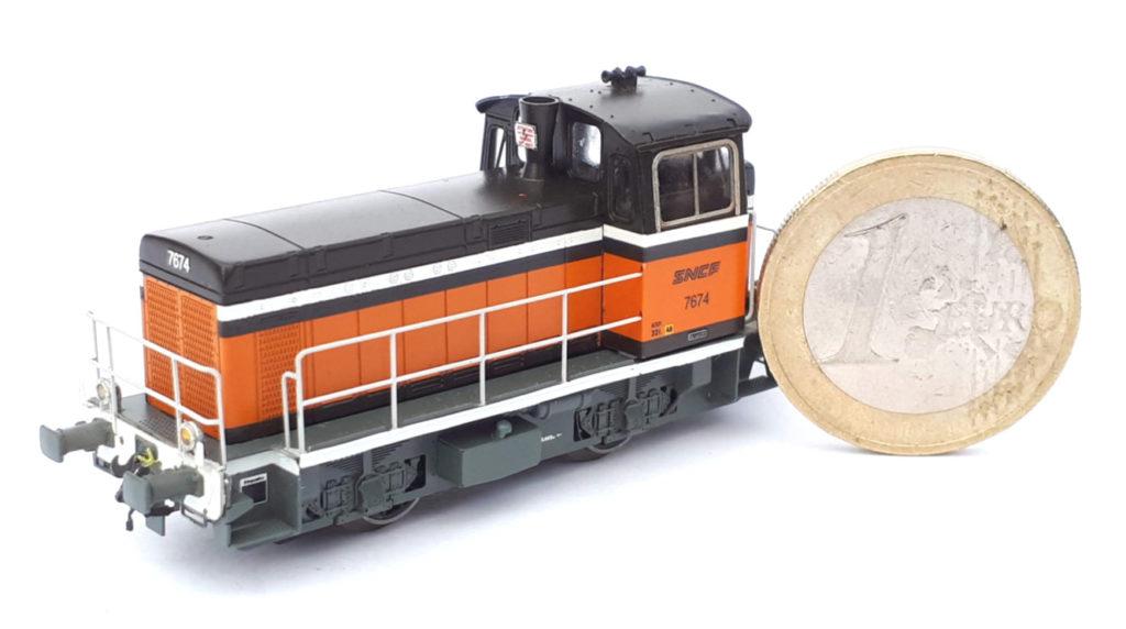 HFR-040_Y7674_mid_euro