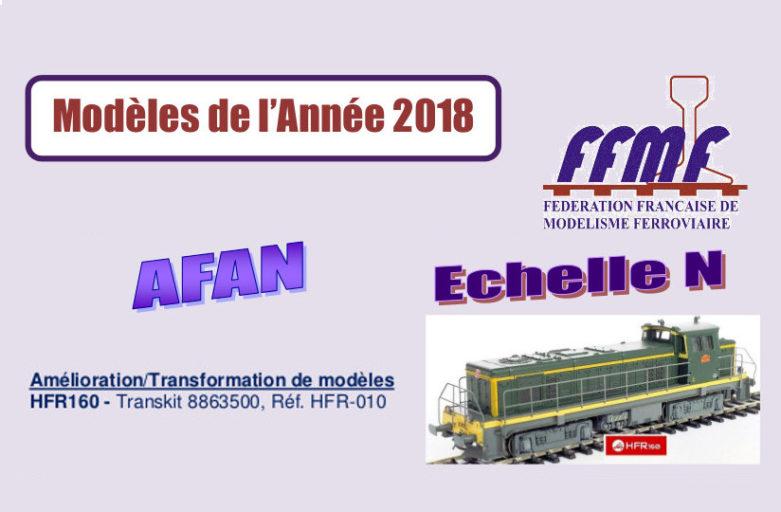 Modeles_annee_2018_FFMF_AFAN