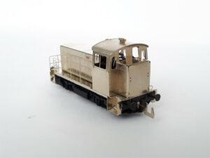HFR-045.b