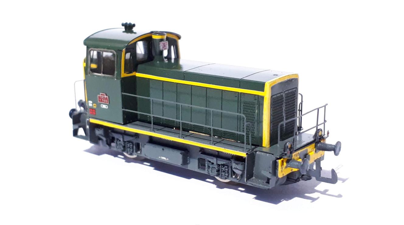 HFR-045.b_mid