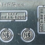 HFR-080.A1A62010
