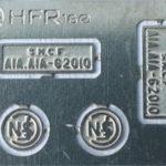 HFR-080.A1A62010
