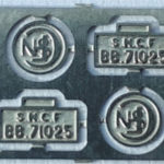 HFR-080.BB71025
