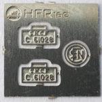 HFR-080.C61028