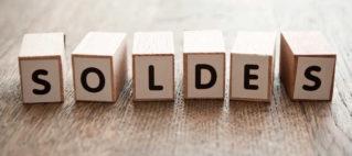 _soldes_