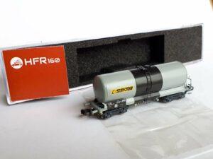 HFR-090