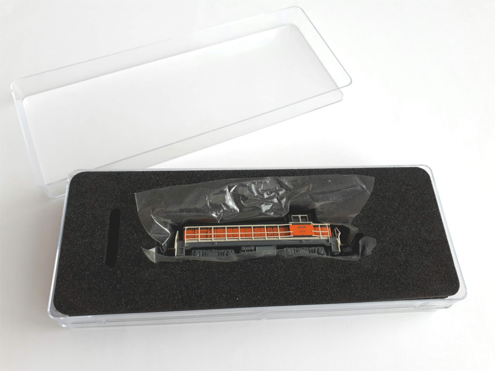HFR-090.B2