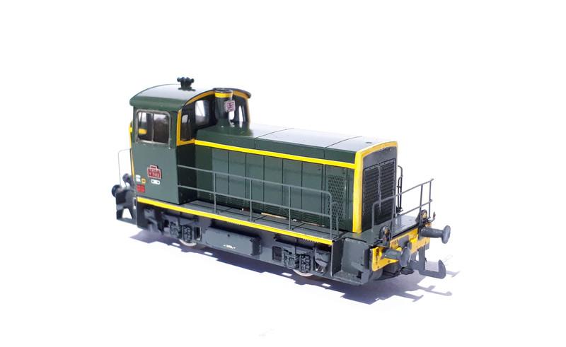 Easykit HFR-045.b
