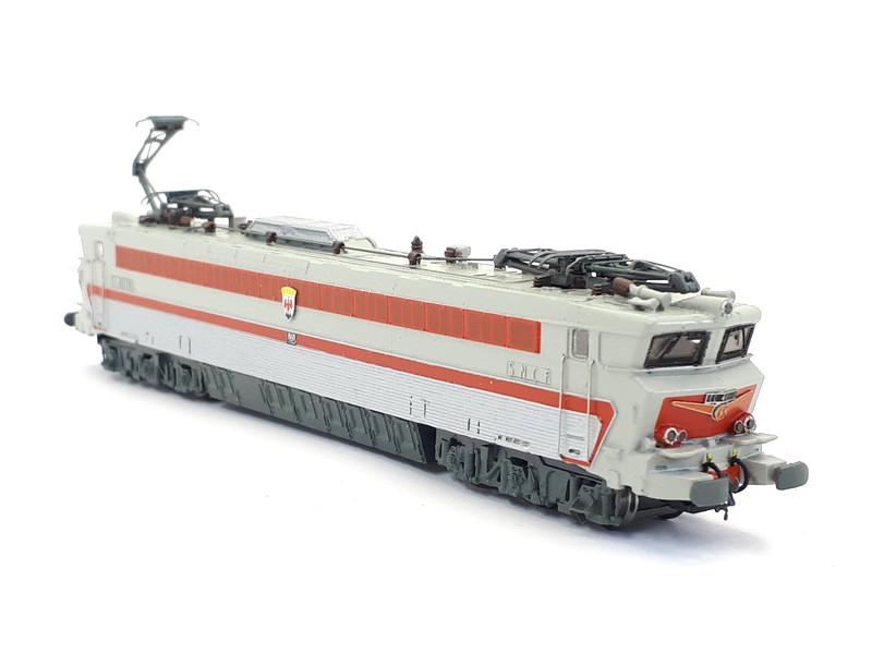 Kit CC40100